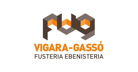 Carpintería Ebanistería Vigara-Gassó
