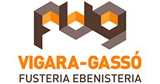 Fusteria Ebenisteria Vigara - Gassó